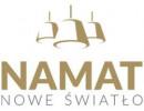 Namat (Польша)